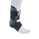 Picture of Universal Ankle Lock aka Ankle Brace