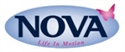 Picture for manufacturer Nova Ortho-Med, Inc.