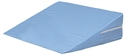 "Picture of Foam Bed Wedge (7"" x 24"" x 24"") DM802-8026-1900, DM802-8026-0100, Acid Reflux Pillow, Leg Elevation Pillow, Head Elevation Wedge, Respiratory Pillow, 7"" Wedge"