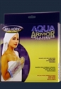 Picture of AquaArmor Cast Protector or Bell Horn Bandage Protector (Reusable) BH30100, BH30101, BH30102, BH30103, BH30104, BH30105, BH30106, Aqua Armor Cast Cover for showering