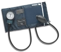 Picture of Precision™ Series Aneroid Sphygmomanometer (Adult Cuff)