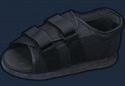 Picture of Post-Op Shoe Men's aka Case Shoe (X-Small - X-Large) BH81132, BH81133, BH81135, BH81137, BH81138
