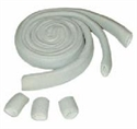 "Picture of Finger and Toe Protective Bandage (3/4"" o.d.)(3 rolls) aka Tubular Bandage - Clearance"