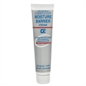 Picture of Carrington Moisture Barrier Cream Skin Protectant (3.5 oz. tube) aka Carrington Cream, Incontinence Cream, Adult Diaper Cream