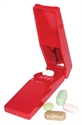 "Picture of Heath Smart Pill Cutter (3 1/4"" x 1"") aka Pill Splitter, Aids to daily Living"
