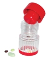 Picture of Pill Crusher aka Pill Grinder, Aids to Daily Living