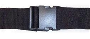 Picture of Seat Belt for Wheelchair - Juma aka Wheelchair Safety Belt, SeatBelt, Wheelchair Seat Belt