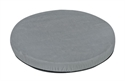 "Picture of Swivel Seat Cushion Deluxe (Grey) aka Car Seat Cushion, 2"" Seat Cushion"