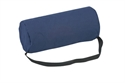 Picture of Lumbar Cushion Support Roll (Full) aka Lumbar Support, Office Chair Cushion, Back Cushion for Car, Mackenzie Roll