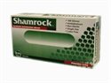 Picture of Shamrock® Vinyl Exam Gloves Powder-Free (Case of 10) Shamrock 20211, SH20212, Shamrock 20213, SH20214, Vinyl Gloves