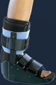 Picture of Ankle Walker aka Cast Boot, BH95013, BH95015, BH95017, Walking Cast, Stable Ankle Fracture Brace