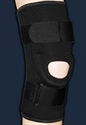 Picture of ProStyle® Stabilized Knee Sleeve (Small - 2X-Large) aka Knee Brace