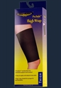 "Picture of ProStyle® Thigh Wrap (Universal 17""-26"")"