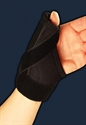Picture of Uni-Fit Thumb Splint aka Thumb Stabilizer, Thumb Brace, Trigger Thumb, Thumb Immobilizer