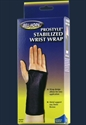 Picture of ProStyle® Universal Stabilized Wrist Wrap (Right) aka Wrist Brace, Arthritis Wrist Wrap
