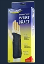 Picture of Composite Wrist Brace (Right) aka Wrist Support, Maximum Support Wrist Brace