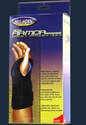 Picture of OrthoArmor™ Wrist Immobilizer (Left) aka Carpal Tunnel Wrist Brace