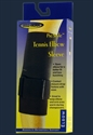 Picture of ProStyle® Tennis Elbow Sleeve