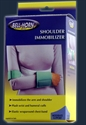 "Picture of Shoulder Immobilizer (Small 32"" - 36"") aka Bursitis Treatment, Clearance"