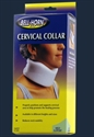 Picture of Cervical Collar Mild Support aka Neck Brace, Neck Support, Whiplash Collar, Foam Neck Collar