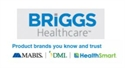 Picture for manufacturer Duromed (DMI) Industries/Briggs Healthcare