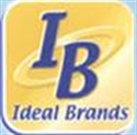 Picture for manufacturer Ideal Brands