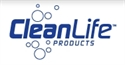 Picture for manufacturer No Rinse Clean Life Products