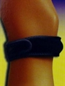"""Picture of Patella Strap (Universal up to 19"""")"""