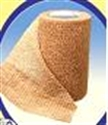 "Picture of Adhesive Elastic Bandage (3"") aka Athletic Bandage, Athletic Tape, Athletic Wrap, Sprains and Strains"