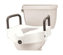 Picture for category Toilet Seat Risers
