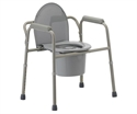 Picture for category Bedside Commodes, Bed Pans & Urinals
