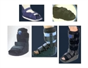 Picture for category Cast Boot, Post-Op Shoe & Ankle Walker