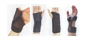 Picture for category Thumb Stabilizers, Wrist Wraps & Wrist Supports