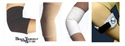 Picture for category Tennis Elbow Strap & Elbow Supports