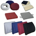 Picture for category Wheelchair Cushions / Chair Cushions