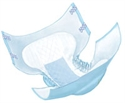 Picture of Wings Choice Plus Briefs aka Diapers Super Absorbency Large (Pack of 18)