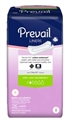 "Picture of Prevail® Bladder Control Pads Light Absorbency 7 1/2"" (Case of 312) aka Incontinence Pads, Pantiliner, Prevail Liners, Prevail Light"