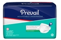 Picture of Prevail® Adjustable Underwear Small/Medium (Pack of 18) aka adult pull-up, Small Underwear, Prevail Underwear