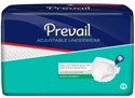 Picture of Prevail® Adjustable Underwear Large (Case of 64)(Maximum Absorbency) aka adult pull-up