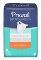 Picture of Prevail® Belted Shields aka Undergarments, Bladder Control Pads (Case of 120)