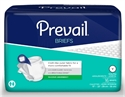 Picture of Prevail® Adult Briefs (Youth/X-Small Adult)(Case of 96) aka Breathable Protection with Tabs, Maximum Absorbency