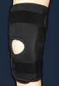 Picture of ProStyle® EZ Fit Hinged Knee Wrap (Large) aka Large Hinged Knee Brace, ACL Brace - CLEARANCE