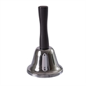 Picture of Duro-Med Call Bell aka aids to daily living, DMI Call Bell, Convalescent Call Bell