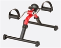 Picture of Nova Exercise Peddler with Digital Display, Rehab Exerciser, Pedal Exerciser, formerly sold under item# DM660-2008-0000
