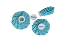 "Picture of Ice Bag Reusable Medium 9"" (one each) aka Reusable ice pack, Reusable Cold Pack, English Ice Bag"
