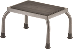 Picture of Nova Step Stool, Daily Living Aids, Nova 6065