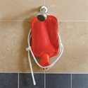 Picture of Combo Douche and Enema System with Water Bottle aka Hot Water Bottle