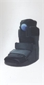 Picture of SmoothStep Pneumatic LoTop Walker Boot (Small) aka Cam Boot, Walker Cast, Cast Boot, Air Boot, Air Cast