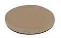 "Picture of Swivel Seat Cushion Deluxe (Camel) aka Car Seat Cushion, 2"" Seat Cushion"