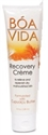 Picture of BoaVida Recovery Creme with Dimethicane 1.5% (2 oz.) aka Adult Diaper Cream, Skin Recovery Cream